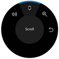 Supportare il Surface Dial nelle applicazioni #UWP http://aspit.co/blx di @xTuMiOx